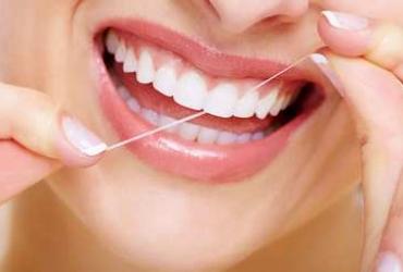 ¿Qué es una Higiene Bucal Adecuada?